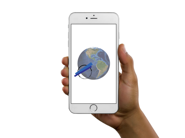 Pharma Digital Marketing_International Marketing Phone
