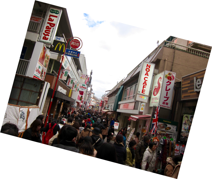 Pharma Digital Marketing_International Marketing Japan