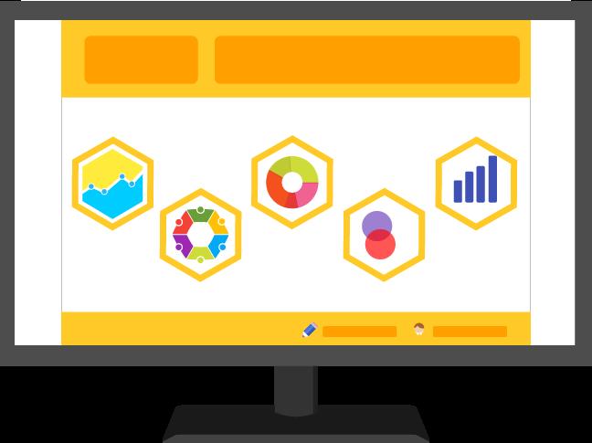 Pharma Digital Marketing_Marketing Consulting