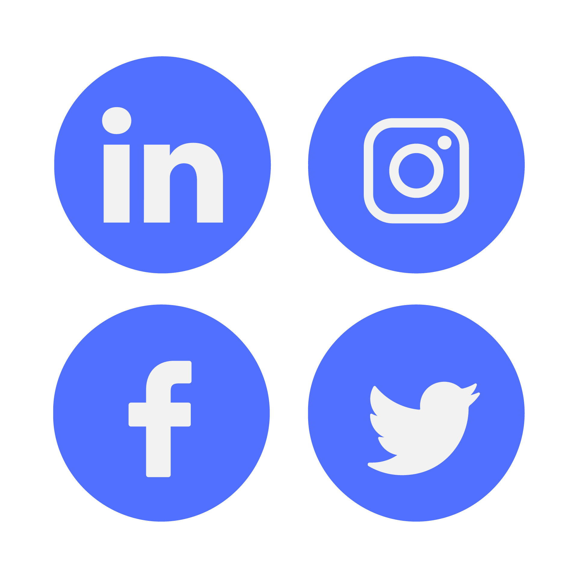 Pharma Digital Marketing_Social Media Marketing
