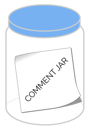 Pharma Digital Marketing_Blog_Comment Jar